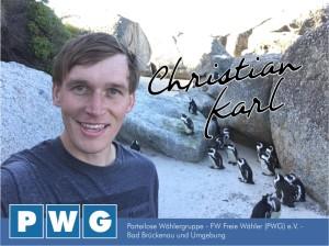 2019-10-23 FB Christian Karl