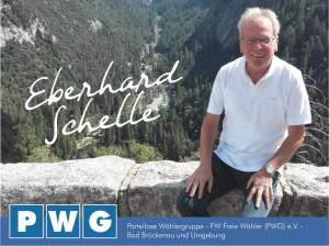 2019-10-25 FB Eberhard Schelle