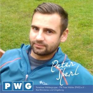2019-10-26 FB Peter Sperl