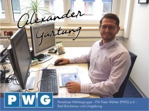 2019-10-29 FB Alexander Gartung