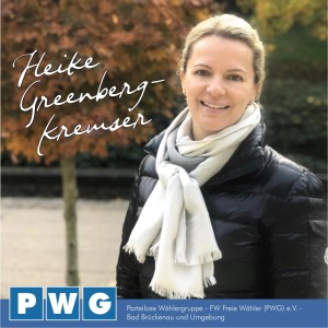 2019-10-31 FB Heike Greenberg-Kremser