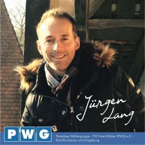 2019-11-02 FB Jürgen Lang
